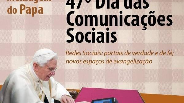 590-o-uso-das-redes-sociais-na-nova-evangelizacao